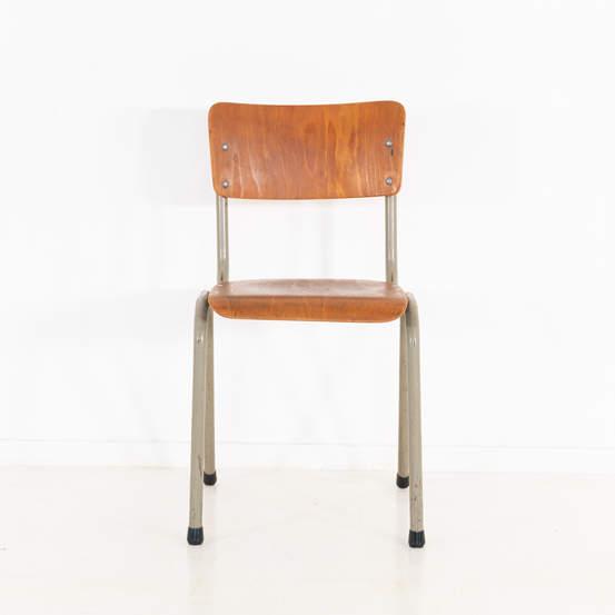 re_011-vintage-school-chair-olive-18jpg