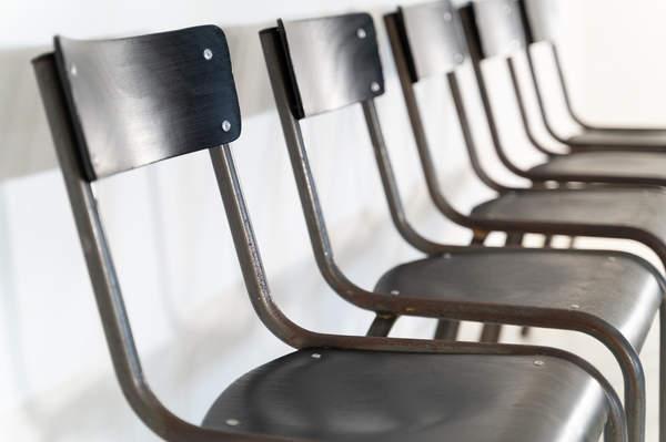 industrial-chair-30jpg