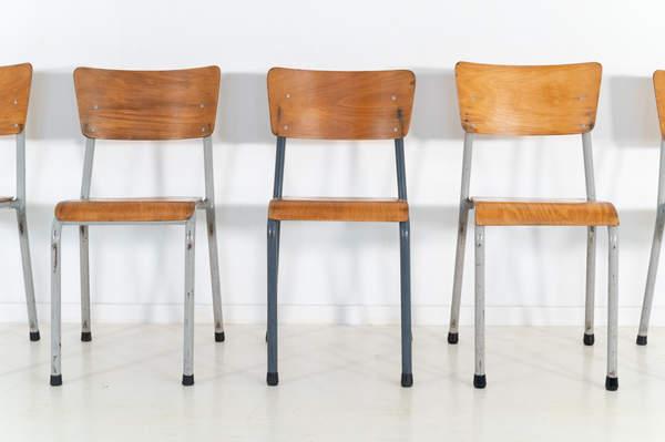 re_010-vintage-school-chair-29jpg