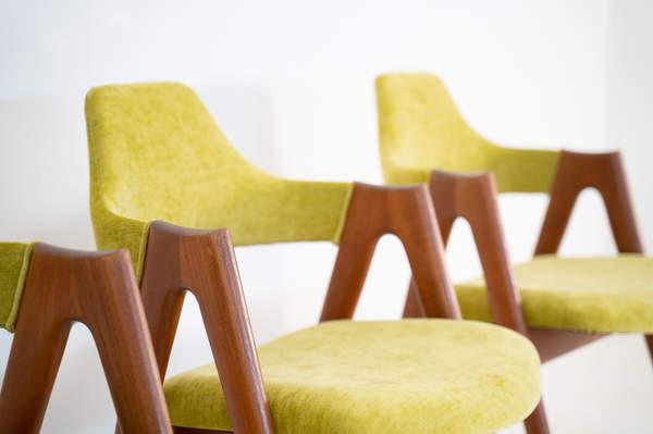 011_007-kai-kristiansen-dining-chair-_compass_-38.jpg