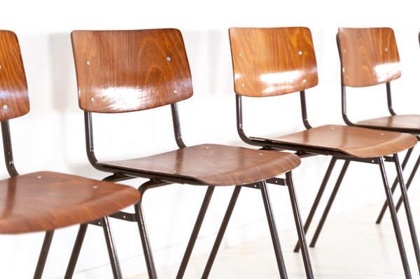 011_020-marko-school-chair-brown-60jpg