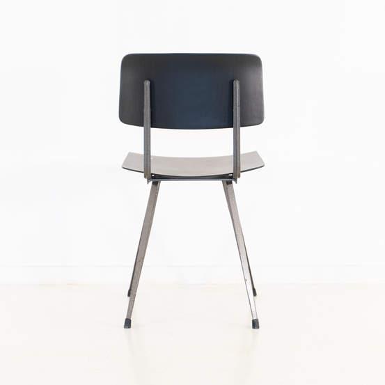 industrial-chair-27jpg