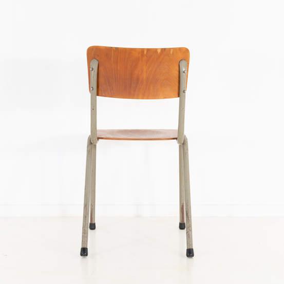 re_011-vintage-school-chair-olive-14jpg