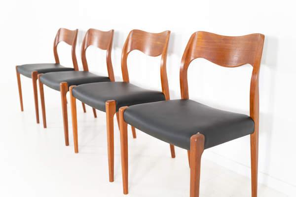 011_004-niels-otto-moller-chair-71-25jp