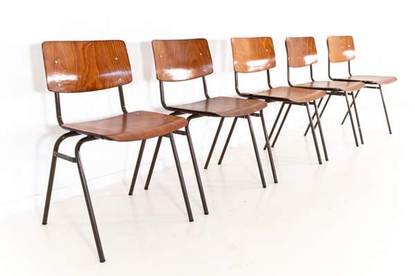 011_020-marko-school-chair-brown-61jpg