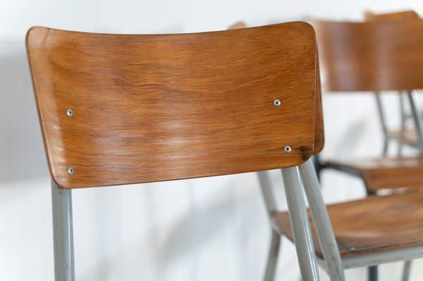 re_010-vintage-school-chair-21jpg