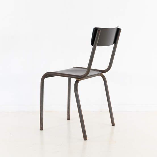 industrial-chair-01jpg