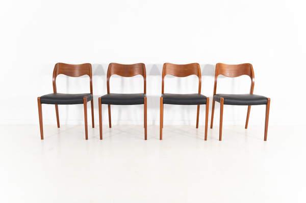 011_004-niels-otto-moller-chair-71-40jp