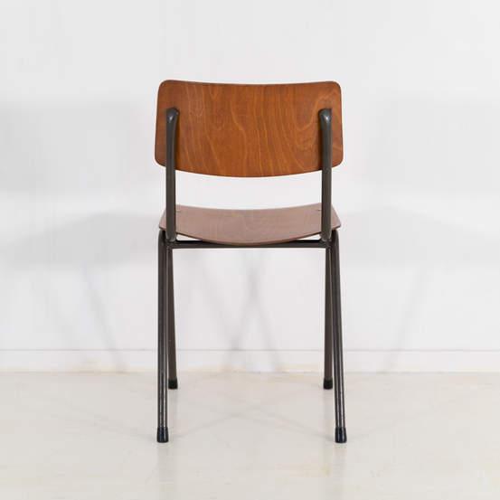 011_014-marko-school-chair-grey2-43jpg