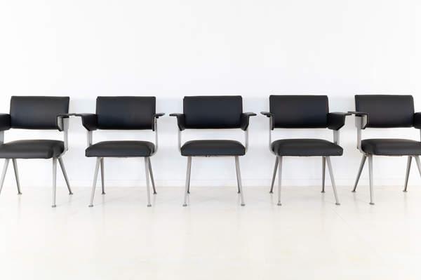 011_019-resort-chair-friso-kramer-42.jpg