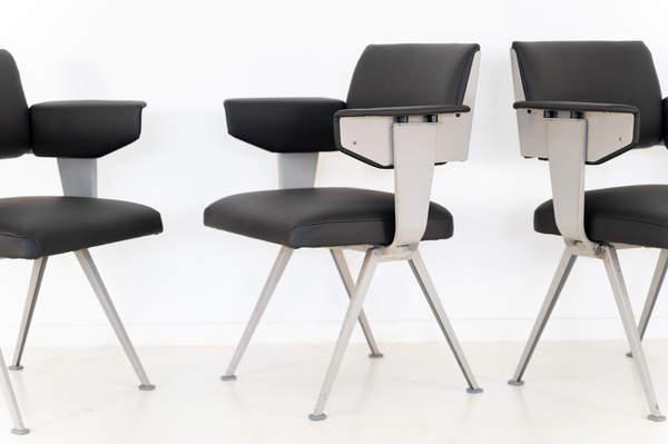 011_019-resort-chair-friso-kramer-17.jpg