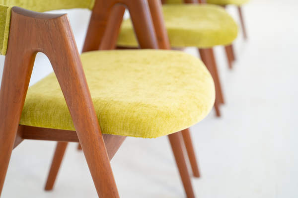 011_007-kai-kristiansen-dining-chair-_compass_-46.jpg