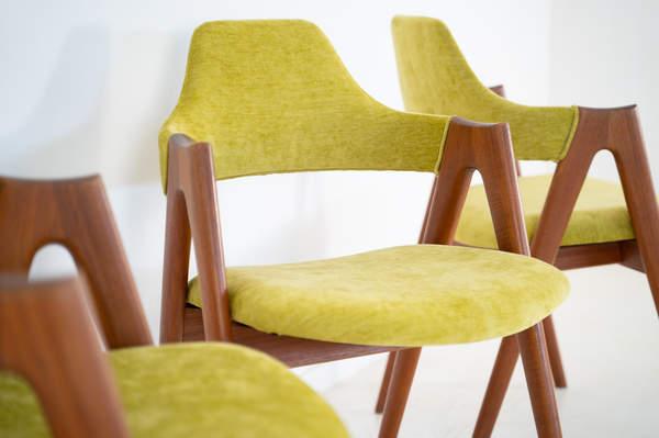 011_007-kai-kristiansen-dining-chair-_compass_-14.jpg
