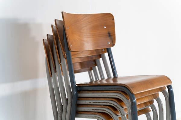 re_010-vintage-school-chair-08jpg