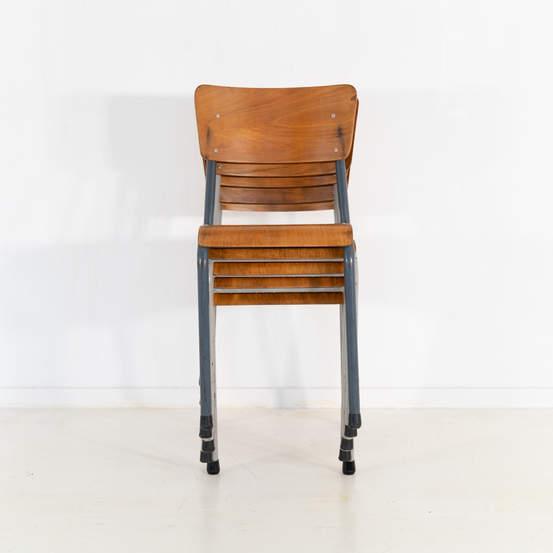 re_010-vintage-school-chair-12jpg