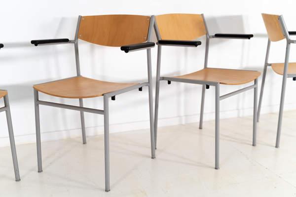 011_002-gijs-van-der-sluis-chair-25jpg