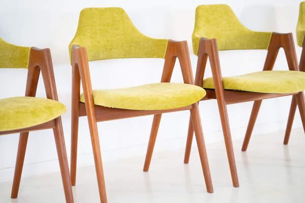 011_007-kai-kristiansen-dining-chair-_compass_-50.jpg