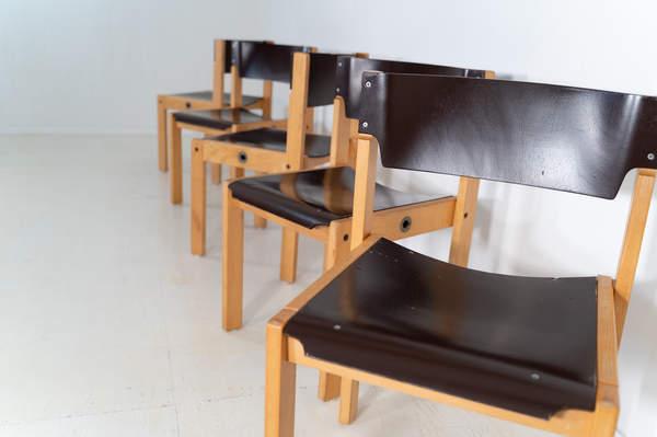 011_001-dutch-school-chair-14jpg