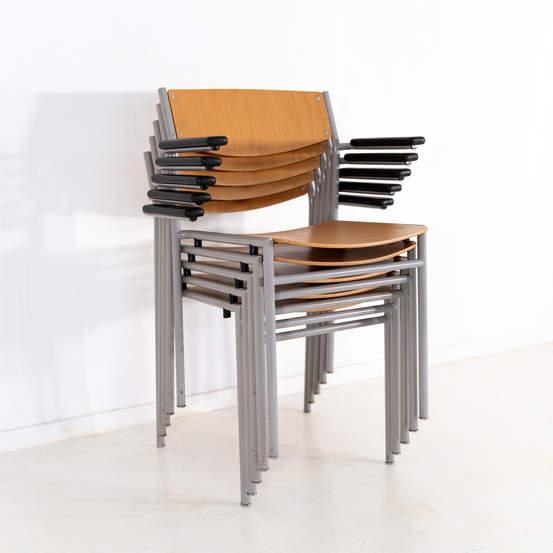 011_002-gijs-van-der-sluis-chair-14jpg