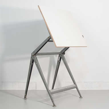 Drafting reply table3