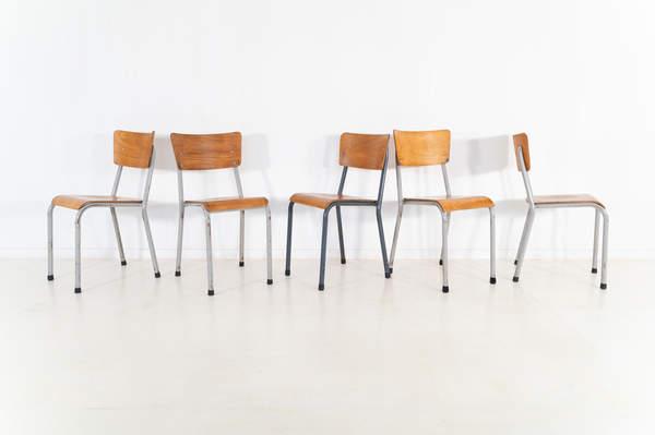 re_010-vintage-school-chair-27jpg