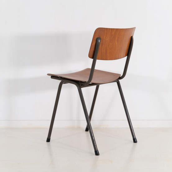 011_014-marko-school-chair-grey2-44jpg