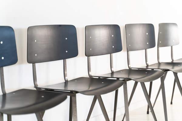 industrial-chair-24jpg