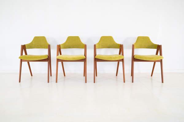 011_007-kai-kristiansen-dining-chair-_compass_-56.jpg