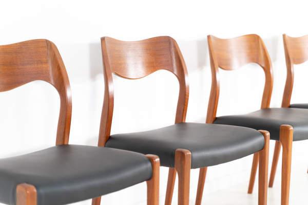 011_004-niels-otto-moller-chair-71-36jp