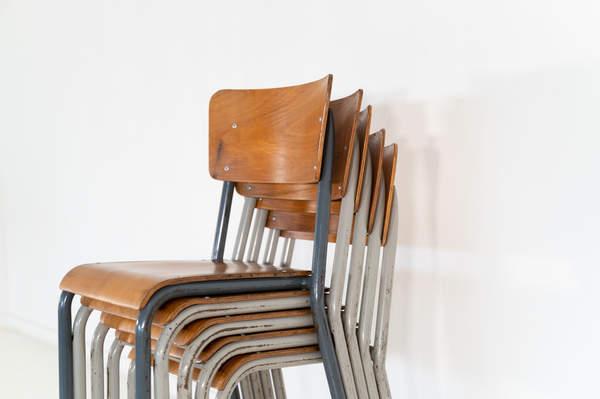 re_010-vintage-school-chair-04jpg