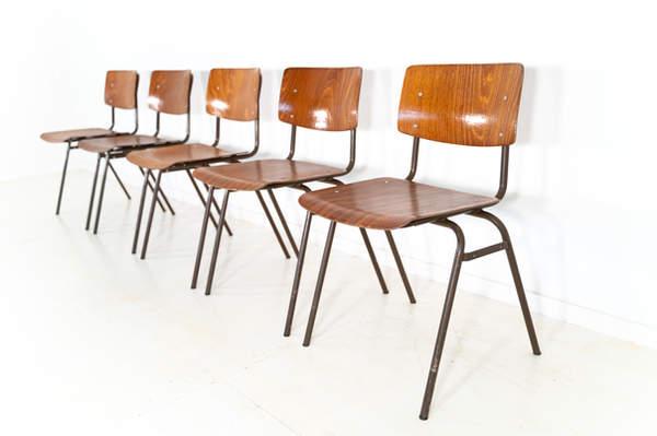 011_020-marko-school-chair-brown-53jpg