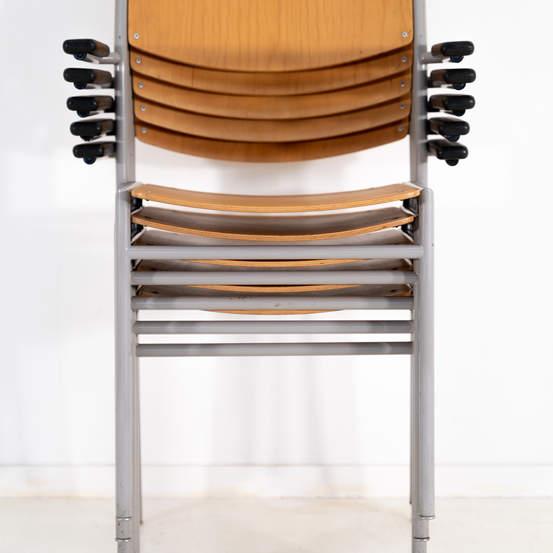 011_002-gijs-van-der-sluis-chair-15jpg