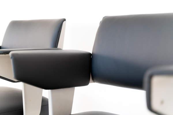 011_019-resort-chair-friso-kramer-24.jpg