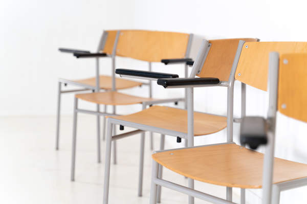 011_002-gijs-van-der-sluis-chair-18jpg