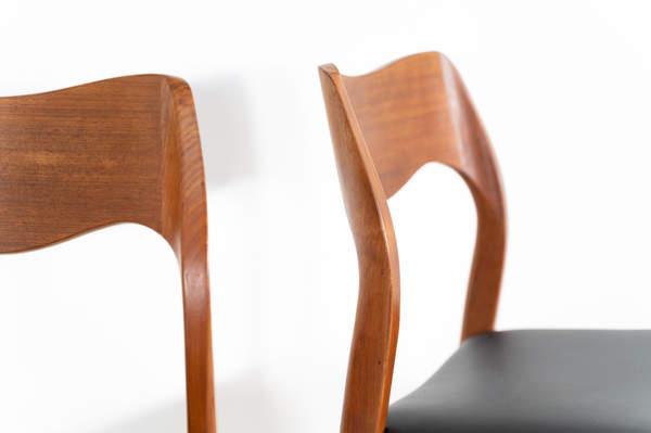 011_004-niels-otto-moller-chair-71-04jp