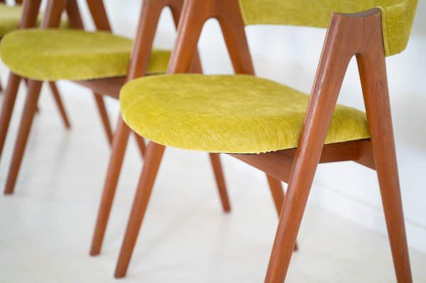 011_007-kai-kristiansen-dining-chair-_compass_-30.jpg