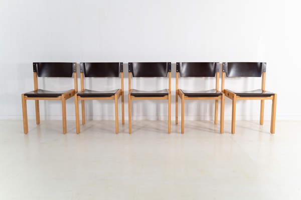011_001-dutch-school-chair-48jpg