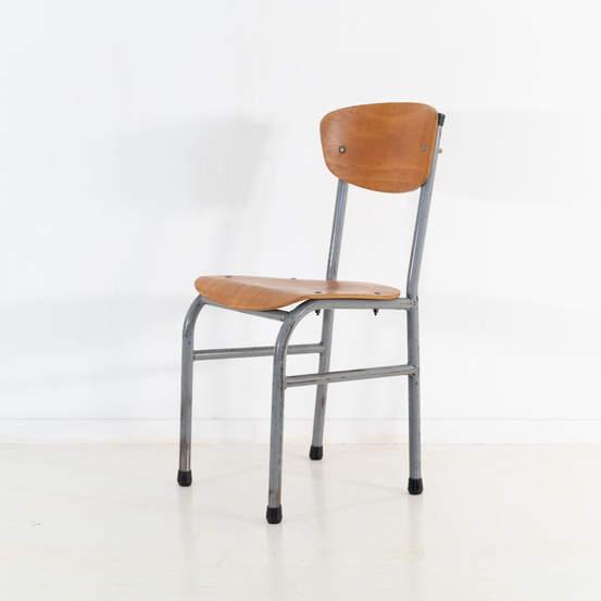 re_008-vintage-school-chair-grey-1-13jp