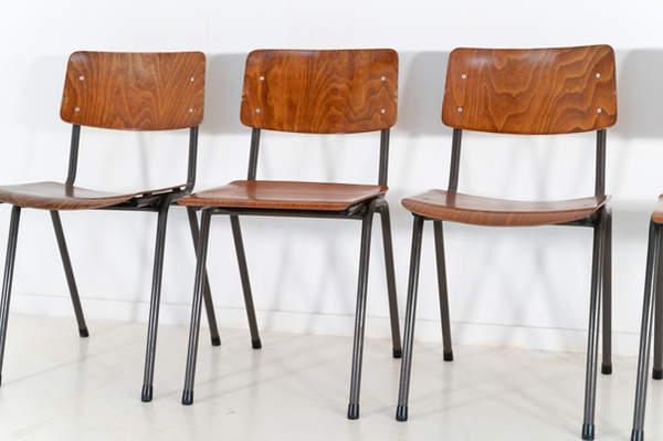 011_014-marko-school-chair-grey2-30jpg