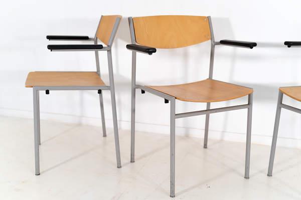 011_002-gijs-van-der-sluis-chair-24jpg