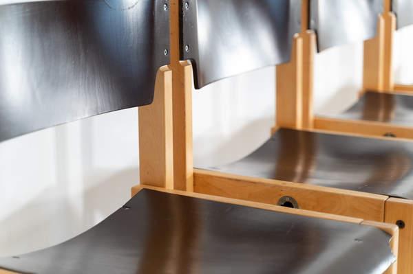 011_001-dutch-school-chair-42jpg