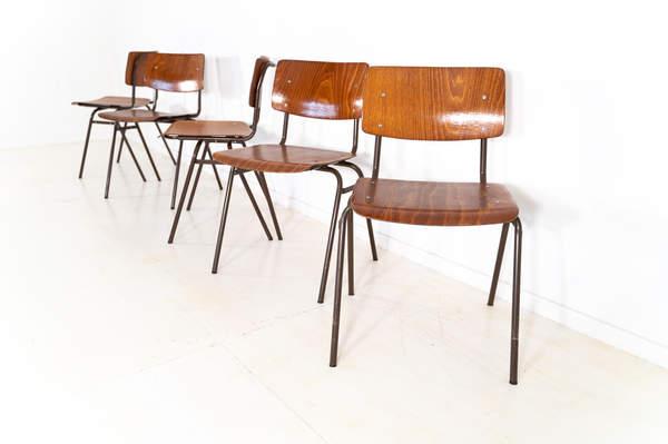 011_020-marko-school-chair-brown-31jpg