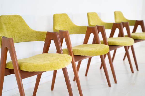 011_007-kai-kristiansen-dining-chair-_compass_-48.jpg