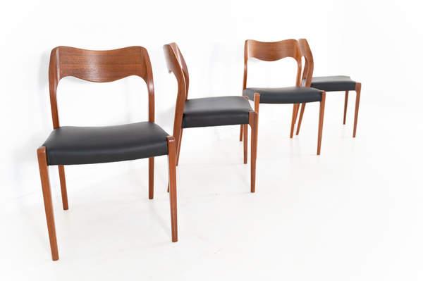 011_004-niels-otto-moller-chair-71-10jp