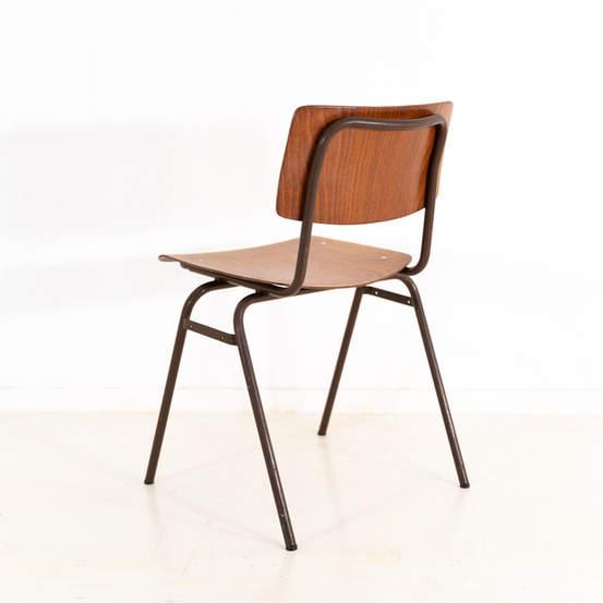 011_020-marko-school-chair-brown-66jpg