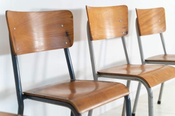 re_010-vintage-school-chair-39jpg