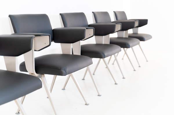 011_019-resort-chair-friso-kramer-38.jpg