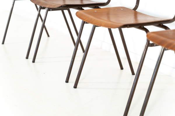 011_020-marko-school-chair-brown-48jpg