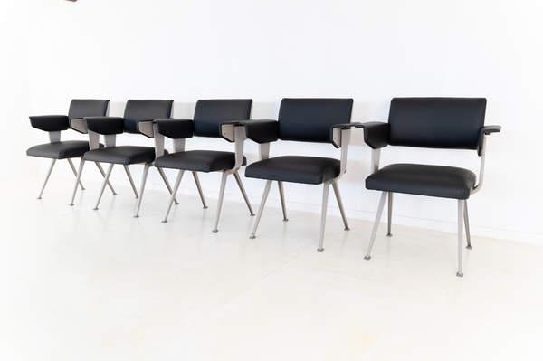 011_019-resort-chair-friso-kramer-34.jpg