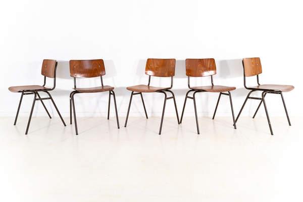 011_020-marko-school-chair-brown-46jpg
